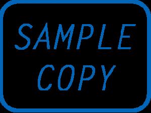 samplecopy
