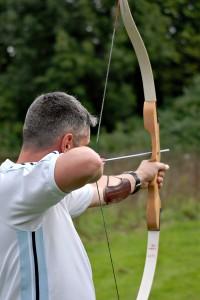 archer600w